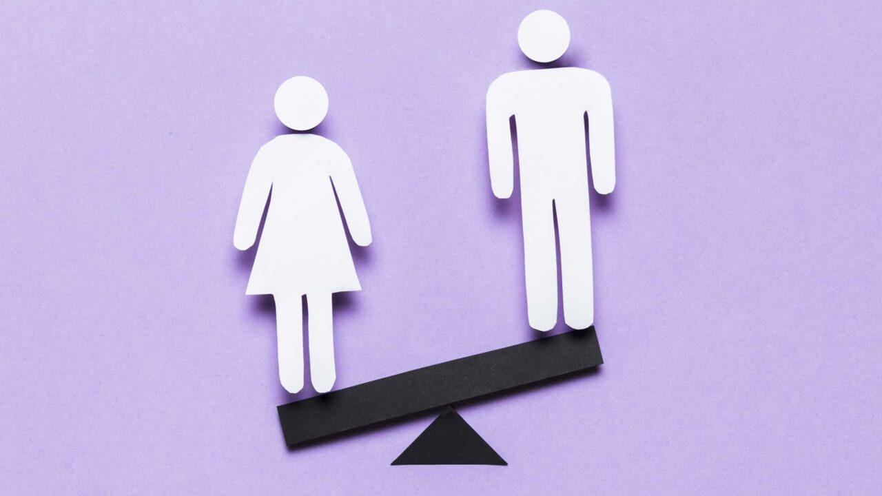 https://www.danielarondinelli.it/wp-content/uploads/2020/11/cartoon-woman-standing-on-the-lower-side-of-seesaw-1280x720.jpg