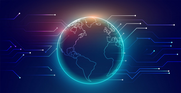 https://www.danielarondinelli.it/wp-content/uploads/2020/12/digital-global-connection-network-technology-background_1017-23324.jpg