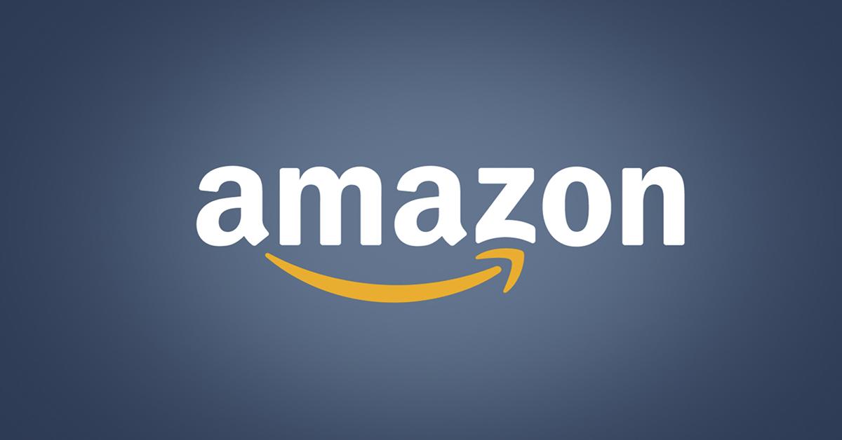 https://www.danielarondinelli.it/wp-content/uploads/2021/04/Amazon.png