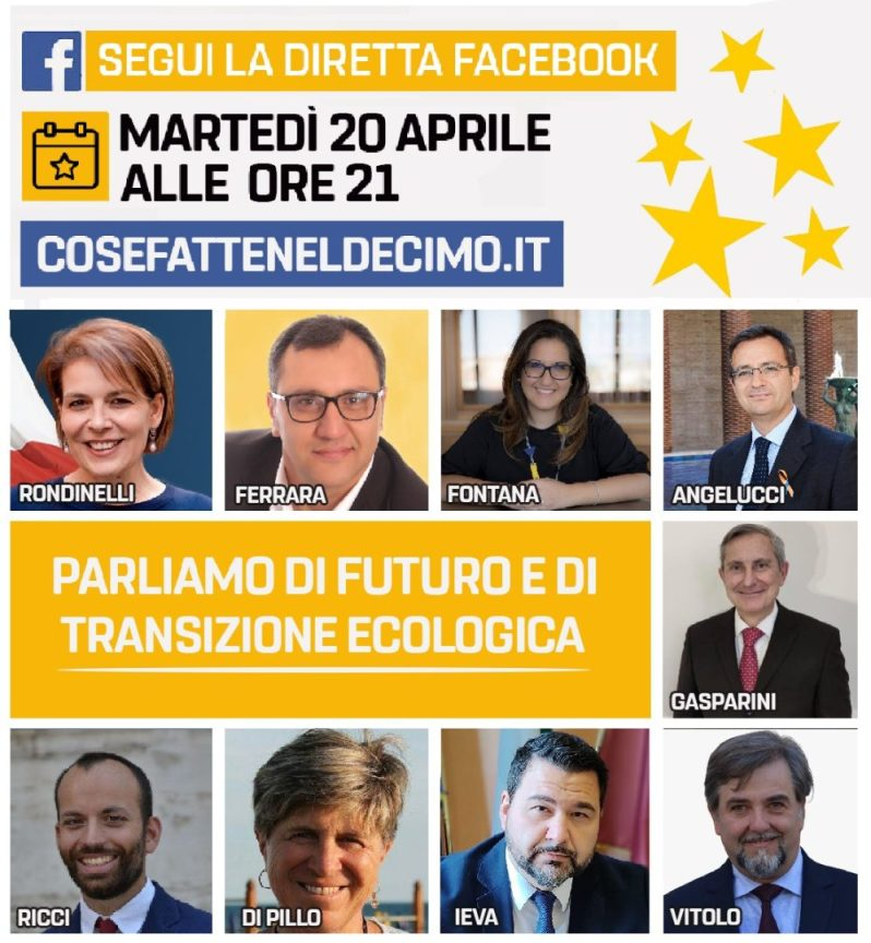 https://www.danielarondinelli.it/wp-content/uploads/2021/04/WhatsApp-Image-2021-04-21-at-16.38.38.jpeg