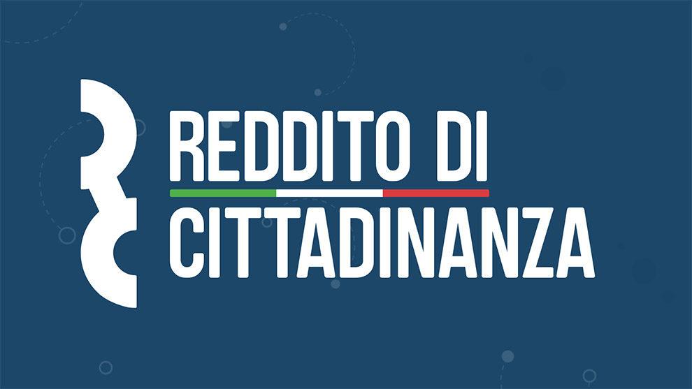 https://www.danielarondinelli.it/wp-content/uploads/2021/04/reddito-di-cittadinanza-990x557-1.jpg