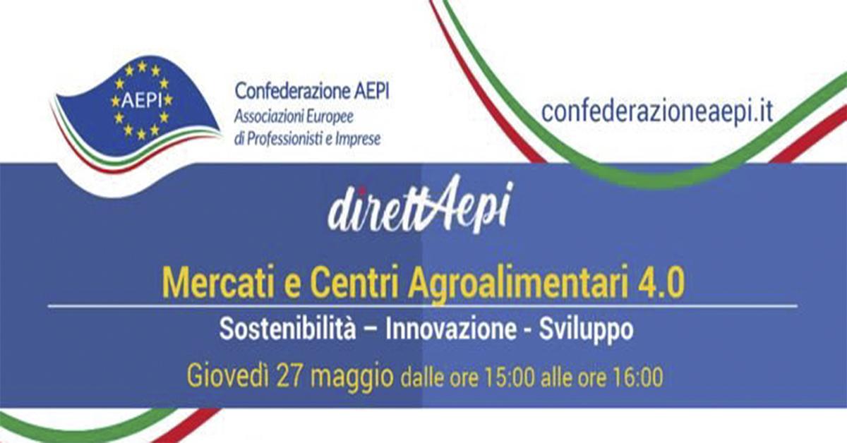 https://www.danielarondinelli.it/wp-content/uploads/2021/05/Senza-titolo-1-1.jpg