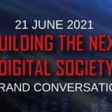 società digitale