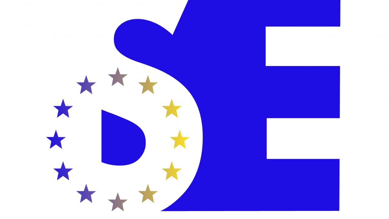 https://www.danielarondinelli.it/wp-content/uploads/2021/07/LOGO-SPORTELLO-EUROPA-RGB-WEB-1280x720.jpg