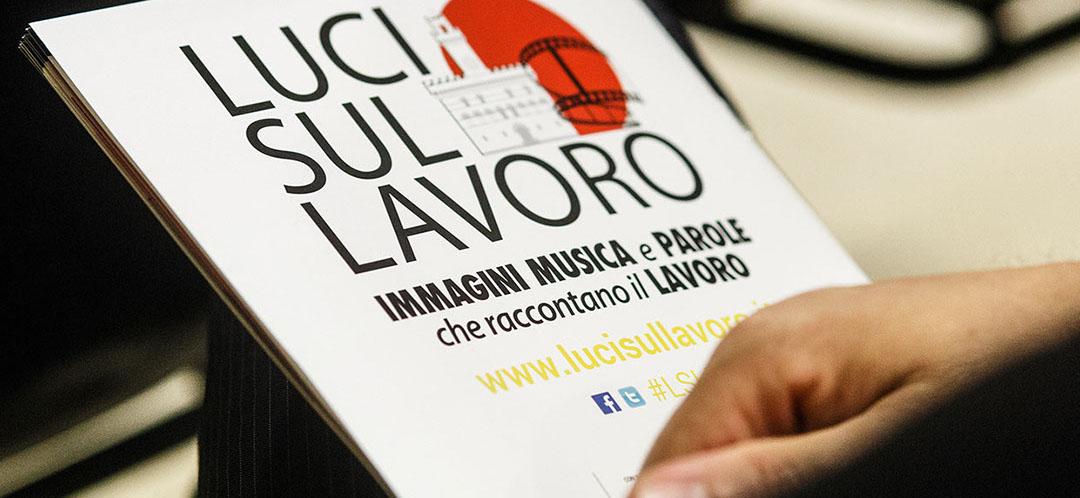 https://www.danielarondinelli.it/wp-content/uploads/2021/09/FESTIVAL-LUCI-SUL-LAVORO.jpg
